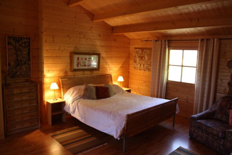 bedroom - Almond Cottage - Vilamoura - rentals