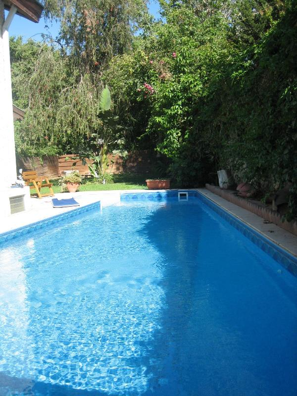 Amazing Villa in Herzlia Pituach/Herzliya Paradise - Image 1 - Herzlia - rentals