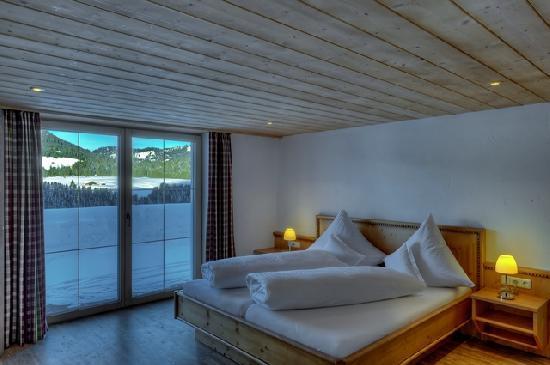 Vacation Apartment in Riezlern - 517 sqft, spacious, modern, nice view (# 3949) #3949 - Vacation Apartment in Riezlern - 517 sqft, spacious, modern, nice view (# 3949) - Riezlern - rentals