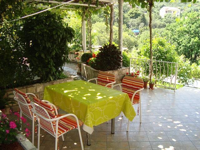 Apartments Vodnica III - Image 1 - Dubrovnik - rentals