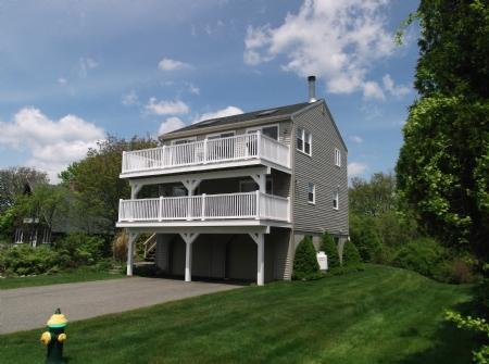 Property - Y746 - York - rentals
