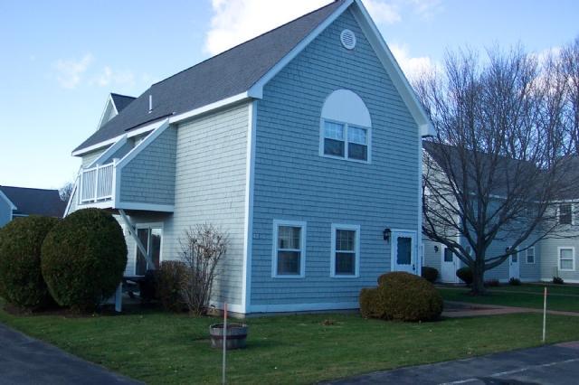 Property - Y220-12C - York - rentals