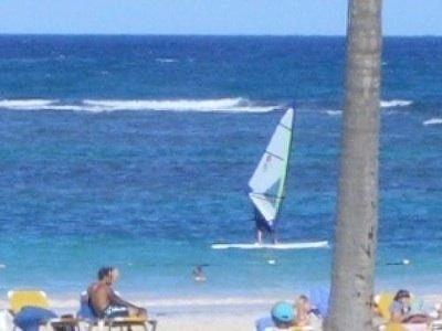 Bavaro beach - Paradice Penthouse Villa  central air punta Cana - Punta Cana - rentals