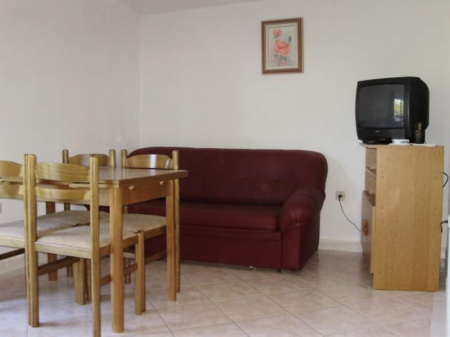 Apartments Ruža - 27481-A6 - Image 1 - Rogoznica - rentals