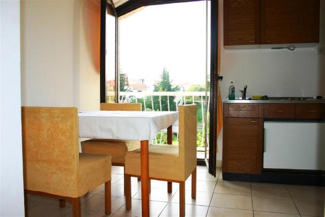 Apartments Lana - 28661-A3 - Image 1 - Vodice - rentals
