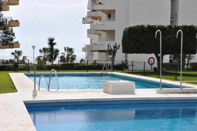 Marbella del Mar - Image 1 - Marbella - rentals