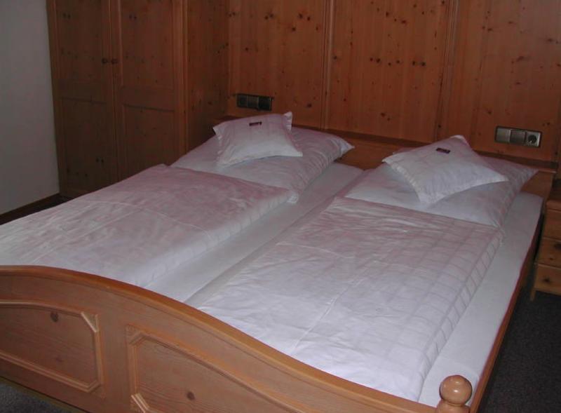 Vacation Apartment in Reit im Winkl - 463 sqft, cozy, comfortable, homey (# 3959) #3959 - Vacation Apartment in Reit im Winkl - 463 sqft, cozy, comfortable, homey (# 3959) - Reit im Winkl - rentals