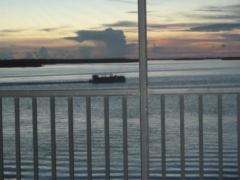 Bay View Tower #233 - Sanibel Harbour Resort - Image 1 - Florida - rentals