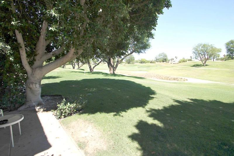 PGA West Condo with Golf-Course View - Image 1 - La Quinta - rentals
