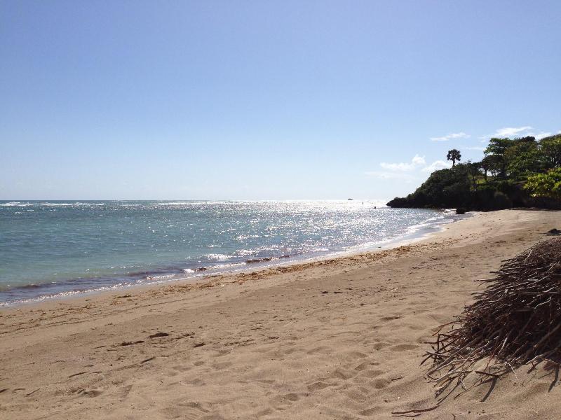 The Beautiful Beaches at Puerto Plata - Luxury 3 Bedroom Villa - Puerto Plata, DOM - Puerto Plata - rentals