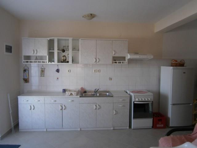 Apartments Santos - 26261-A2 - Image 1 - Razanj - rentals