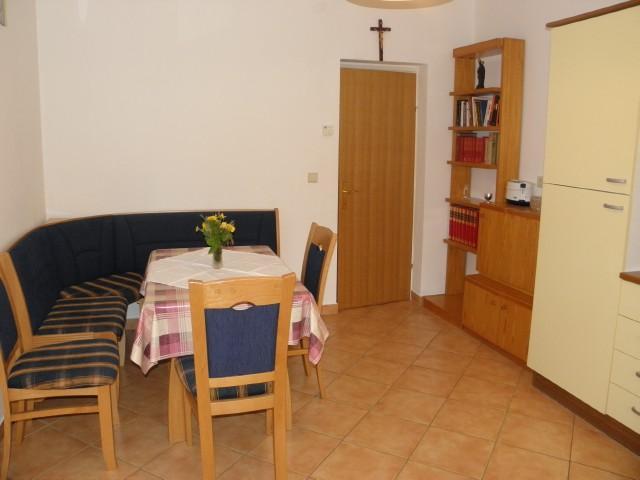 Apartments Branko - 26361-A2 - Image 1 - Vodice - rentals