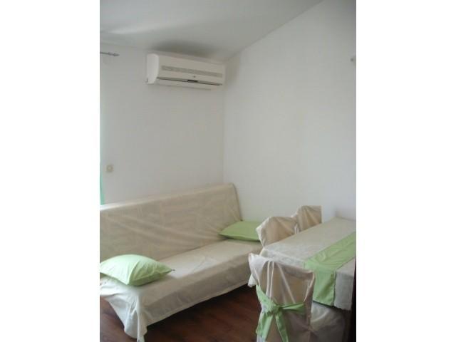 Apartments Ivan - 26471-A2 - Image 1 - Srima - rentals