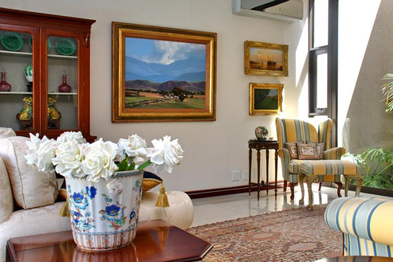 To the manor  ATLANTIC SEABOARD CAPE TOWN  LUXURY STAY - Image 1 - Cape Town - rentals