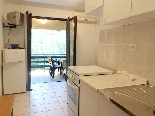 Apartments Mladen - 27991-A1 - Image 1 - Starigrad-Paklenica - rentals