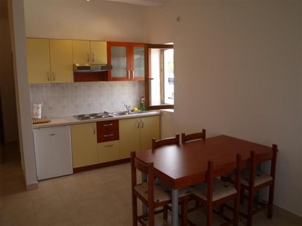 Apartments Vesna - 28381-A2 - Image 1 - Sv. Filip i Jakov - rentals