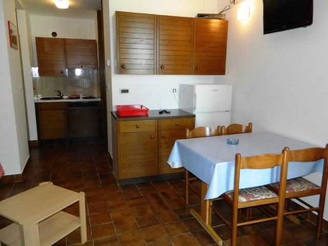 APARTMENTS MARIJA - 67811-A2 - Image 1 - Cres - rentals