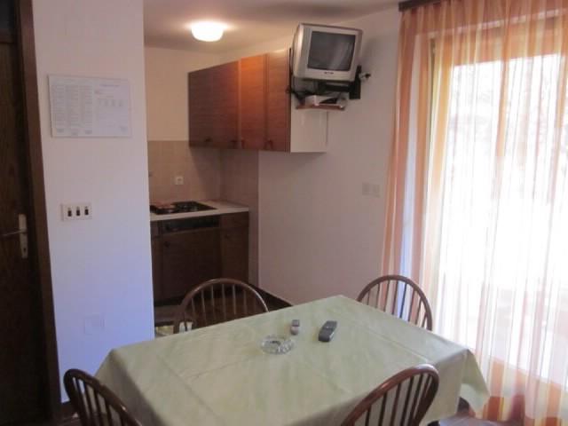APARTMENTS MARIJA - 67811-A3 - Image 1 - Cres - rentals