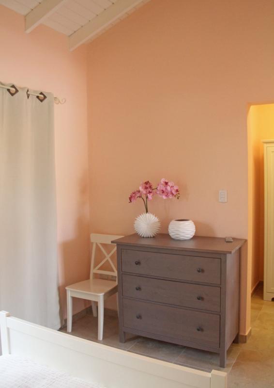 La Boheme Aruba - Apt. #3 with pool 800 yd to beach Marriott *Flash Sale* - Image 1 - Palm/Eagle Beach - rentals