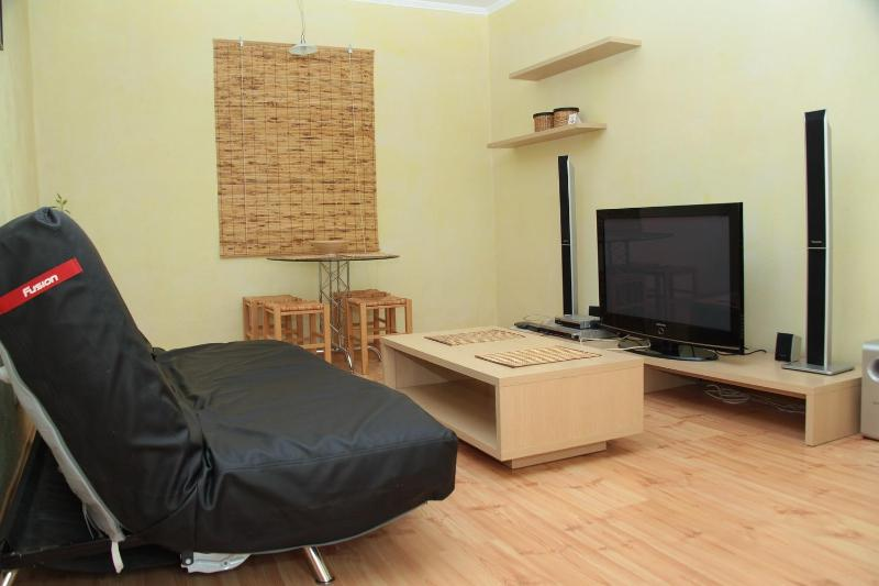 Bamboo - Two room apartment on Independence square - Image 1 - Kiev - rentals