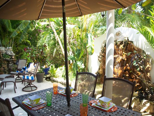 Natz Ti Ha G-101 - Natz Ti Ha G-101 - Condo Bonita - Quintana Roo - rentals