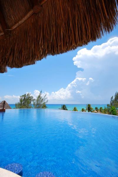 Pueblito Escondido 106 - Pueblito Escondido 106 - Condo Riviera Maya - Playa del Carmen - rentals