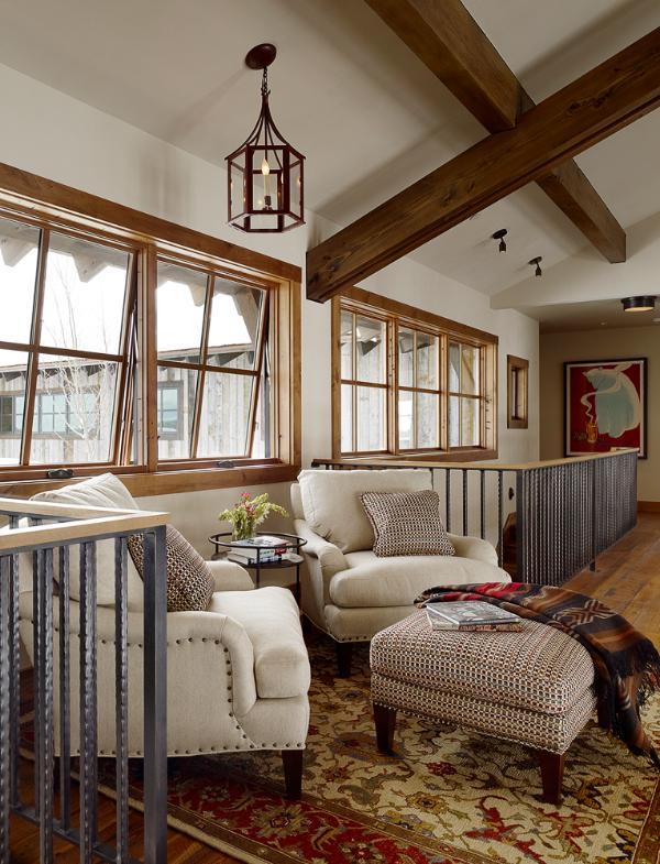 Canyon Land - Image 1 - Teton Village - rentals