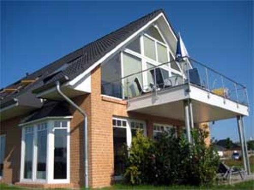 Vacation Apartment in Groemitz - 1076 sqft, natural, quiet, central (# 4103) #4103 - Vacation Apartment in Groemitz - 1076 sqft, natural, quiet, central (# 4103) - Gromitz - rentals