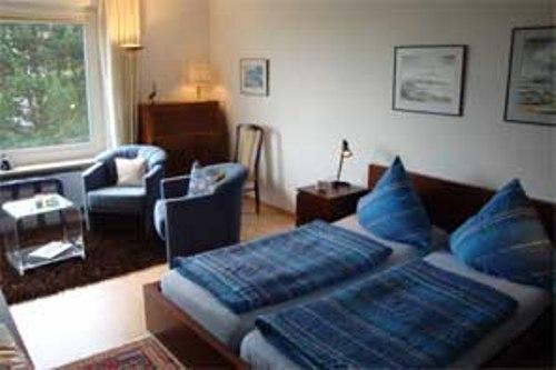 Vacation Apartment in Groemitz - 969 sqft, natural, quiet, central (# 4106) #4106 - Vacation Apartment in Groemitz - 969 sqft, natural, quiet, central (# 4106) - Gromitz - rentals