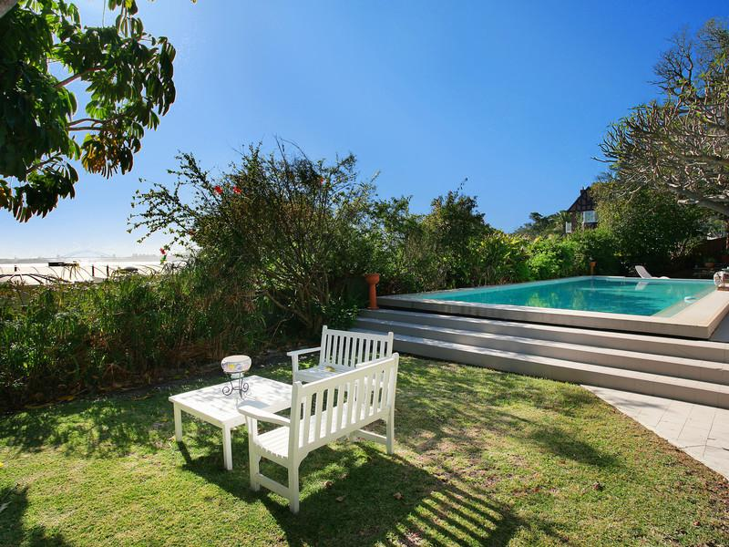 Rose Bay Villa 534 - 5 Beds - Sydney - Image 1 - Rose Bay - rentals