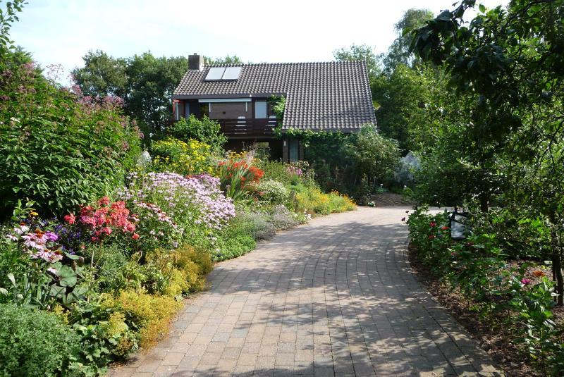 B & B Family van Vliet - Qualified B & B Familie van Vliet. 4 Tulips:  Very - Wijchen - rentals