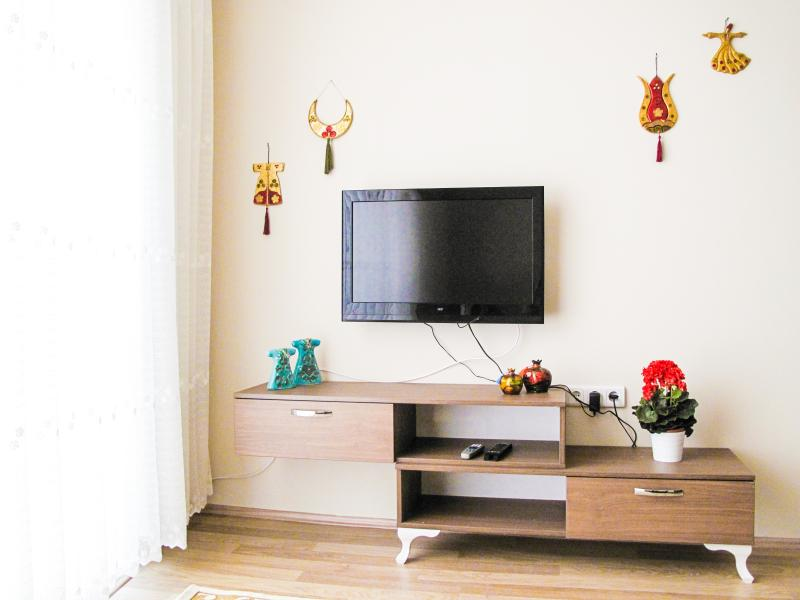 Best location to explore Istanbul - Image 1 - Istanbul - rentals