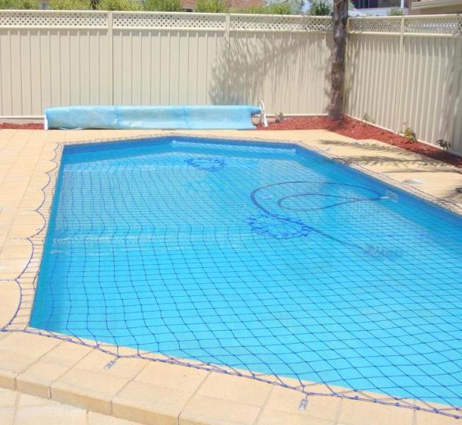 Christies pool - Christies Cottage Adelaide for holiday or migrants - Adelaide - rentals