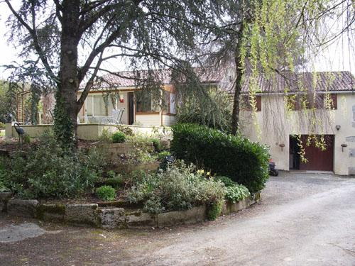 the cottage - Courberive. a hidden gem in the heart of France - Pugny - rentals