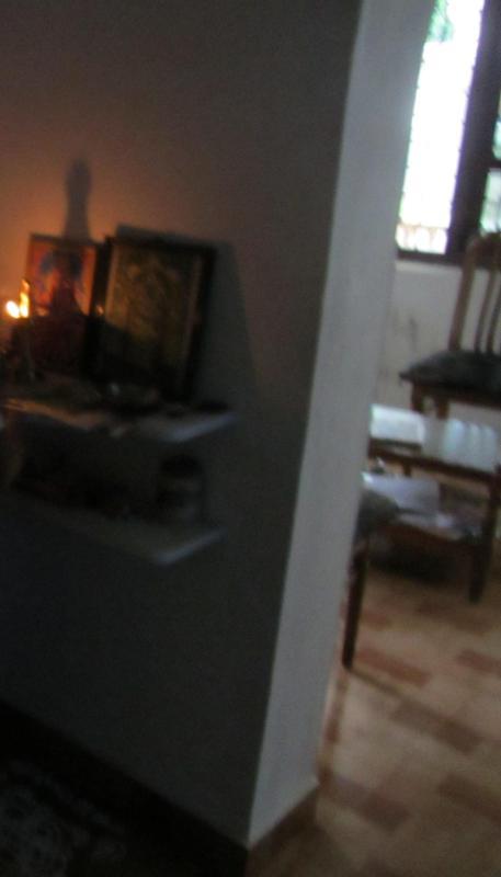 Guruvayoor darshan - one room apt accommodation - Image 1 - Kerala - rentals