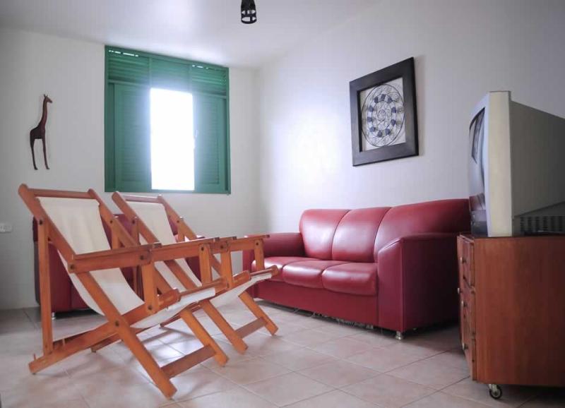 Casa de Veraneio Porto de Galinhas - Image 1 - Ipojuca - rentals