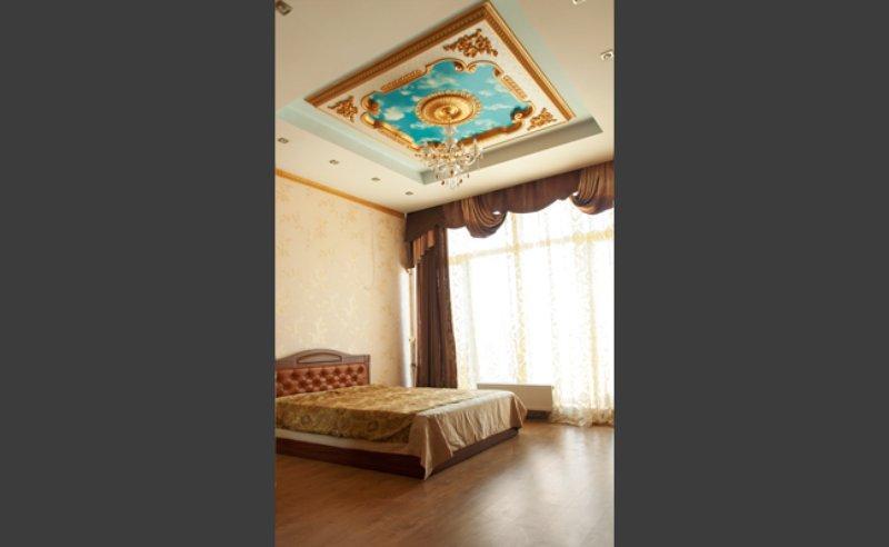 Arcadia Palace - Image 1 - Odessa - rentals