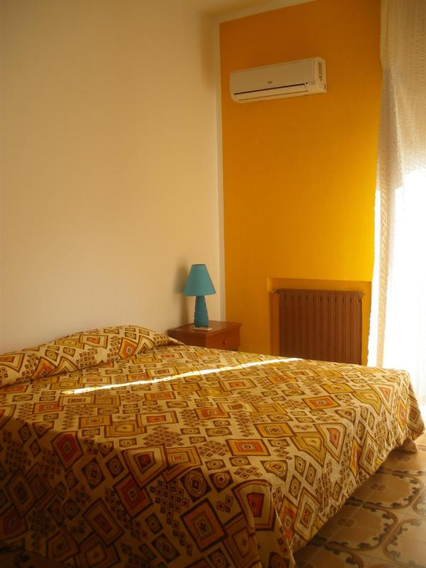 ROOM N 1 - DOUBLE - Apartment for groups - Tortora Marina - rentals