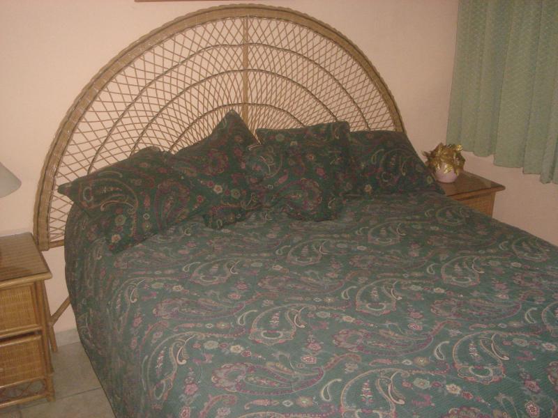Studio-apartment Juan Dolio Dominican Republic - Image 1 - Juan Dolio - rentals