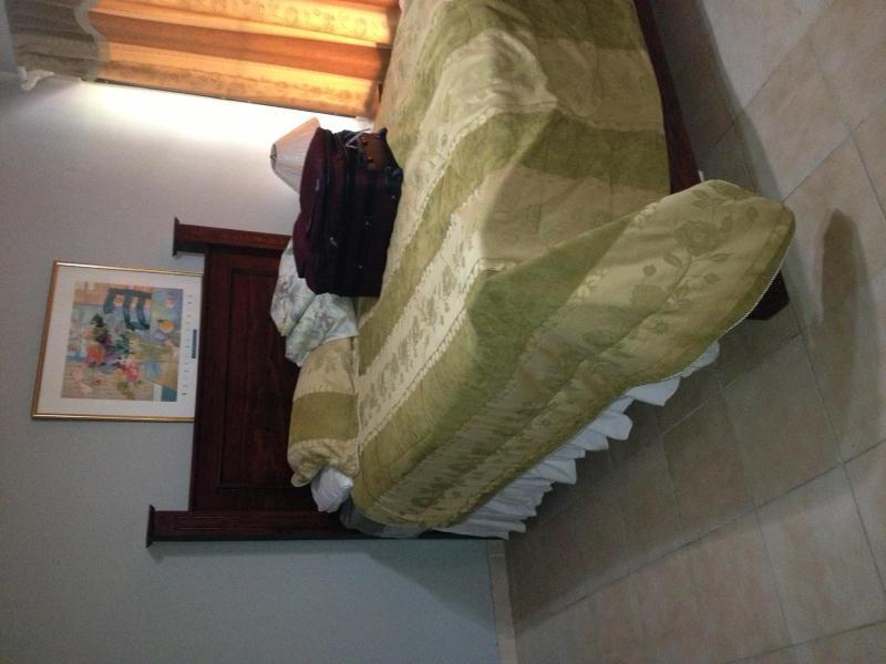 bedroom - Sosua, Puerto Plata, Dominican Republic - Sosua - rentals