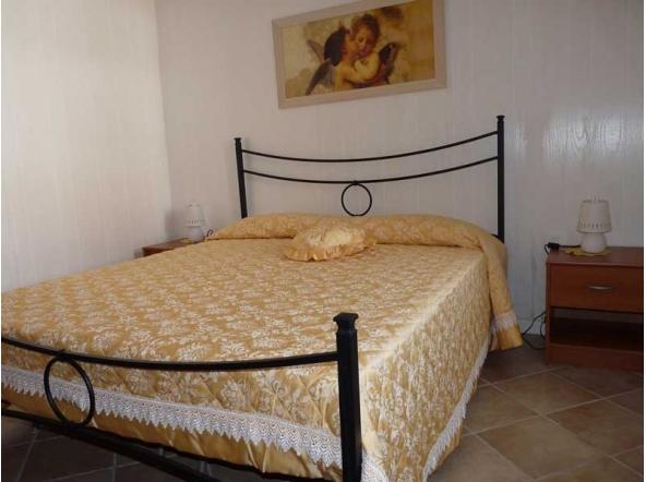 Holiday home southwest Sardinia - Image 1 - Buggerru - rentals