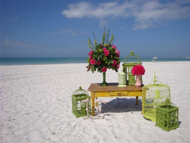 many wedding happen on Pass a Grille - Pass a Grill isl. Beach House w/ Wifi & Bikes(N22) - Saint Pete Beach - rentals