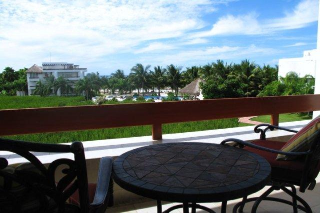 Casa Vista Hermosa (8310) - Spectacular Ocean View, 100 Yards to Beach - Image 1 - Cozumel - rentals