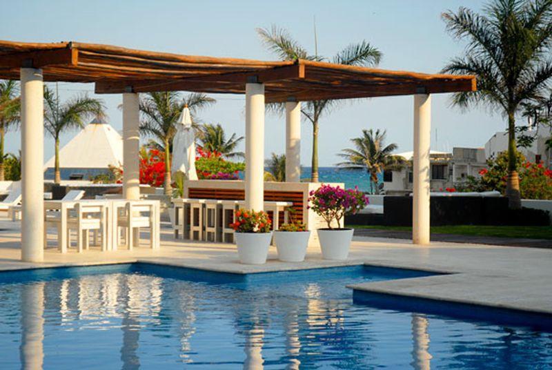 - Magia Garden Siesta - Cancun - rentals