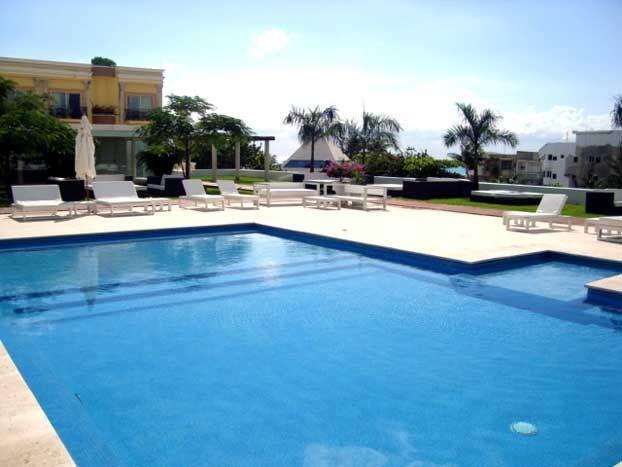 - Magia Sunset - Cancun - rentals