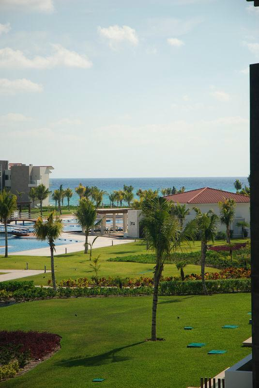 MAYA - MARS2 the most modern and luxurious development of the Riviera Maya. - Image 1 - Riviera Maya - rentals