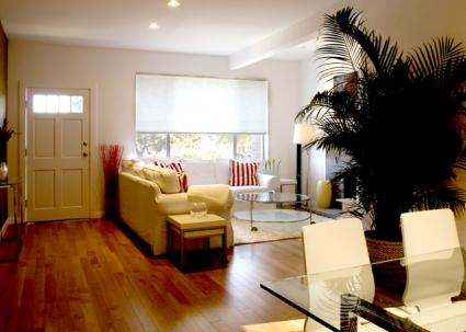 VE Brooks 4A - Image 1 - Santa Monica - rentals
