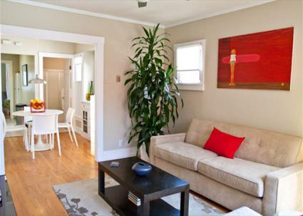 VE Windward 5 - Image 1 - Santa Monica - rentals