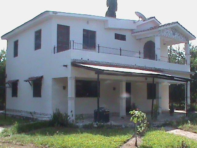 House - South Coast Mombasa Diani Ukunda Holiday Homes - Ukunda - rentals
