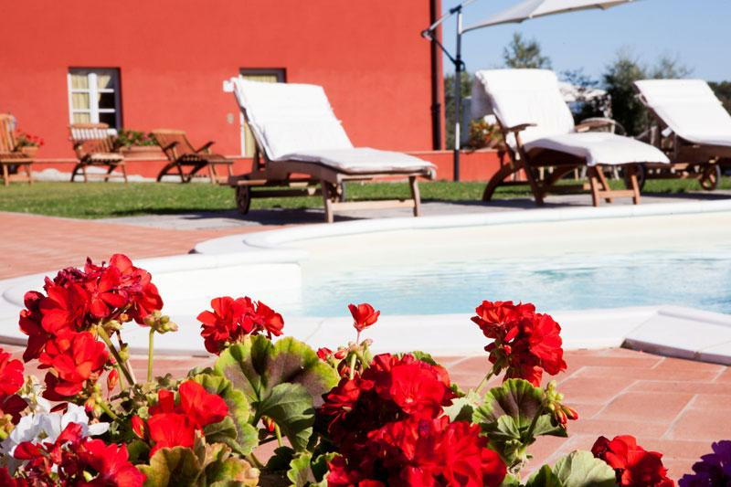 Rentals at Apartment Giotto on Florence Hills - Image 1 - Florence - rentals